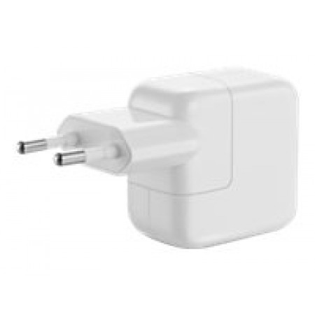 Apple 12w USB Oplader